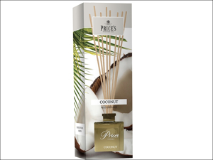 Prices Reed Diffuser Reed Diffuser Coconut PRD010449