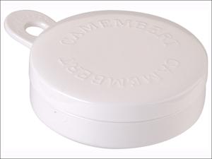 DMD Cheese Baker Camembert Baker + Handle Ceramic DD17BSA01