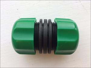 Best Hose Repair Connector Hose & Joint Repair 1/2in (12mm) 41041