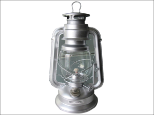 Blackspurs Camping Lantern Hurricane Lantern 280mm BB-HL201