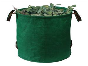 Bosmere Garden Bag Popular Tip Bag 60cm G520