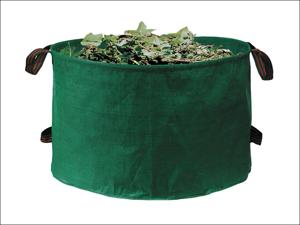 Bosmere Garden Bag Jumbo Tip Bag 80cm G530