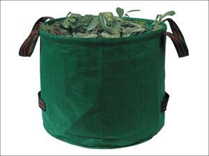 Bosmere Garden Bag Midi Tip Bag 46cm G515