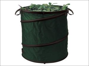 Bosmere Garden Bag Pop-Up Bag G601