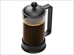Bodum Complete Cafetiere Brazil Coffee Press 3 Cup 1543-01