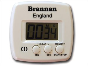 Brannan Kitchen Timer Kitchen Timer 28/217/0