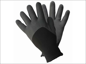 Briers Garden Gloves Ultimate Thermal Gloves Large B5121