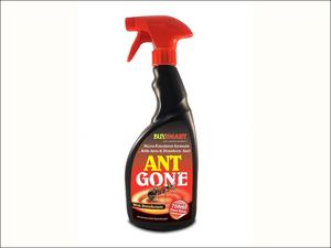 Buy Smart Ant Killer Ant Gone Trigger Spray 750ml 1AG750