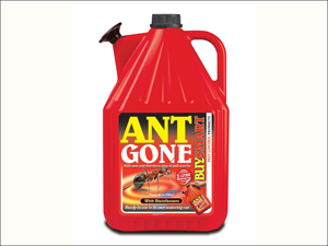 Buy Smart Ant Killer Ant Gone Watering Can Ready To Use 5L 1AG5000