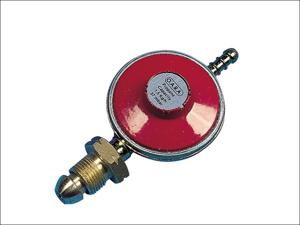 Calor Gas Gas Regulator Standard Propane Regulator