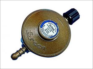 Calor Gas Gas Regulator Camping Gaz Regulator (Butane)